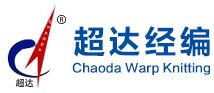 ZHEJIANG CHAODA WARP KNITTING CO.,LTD.