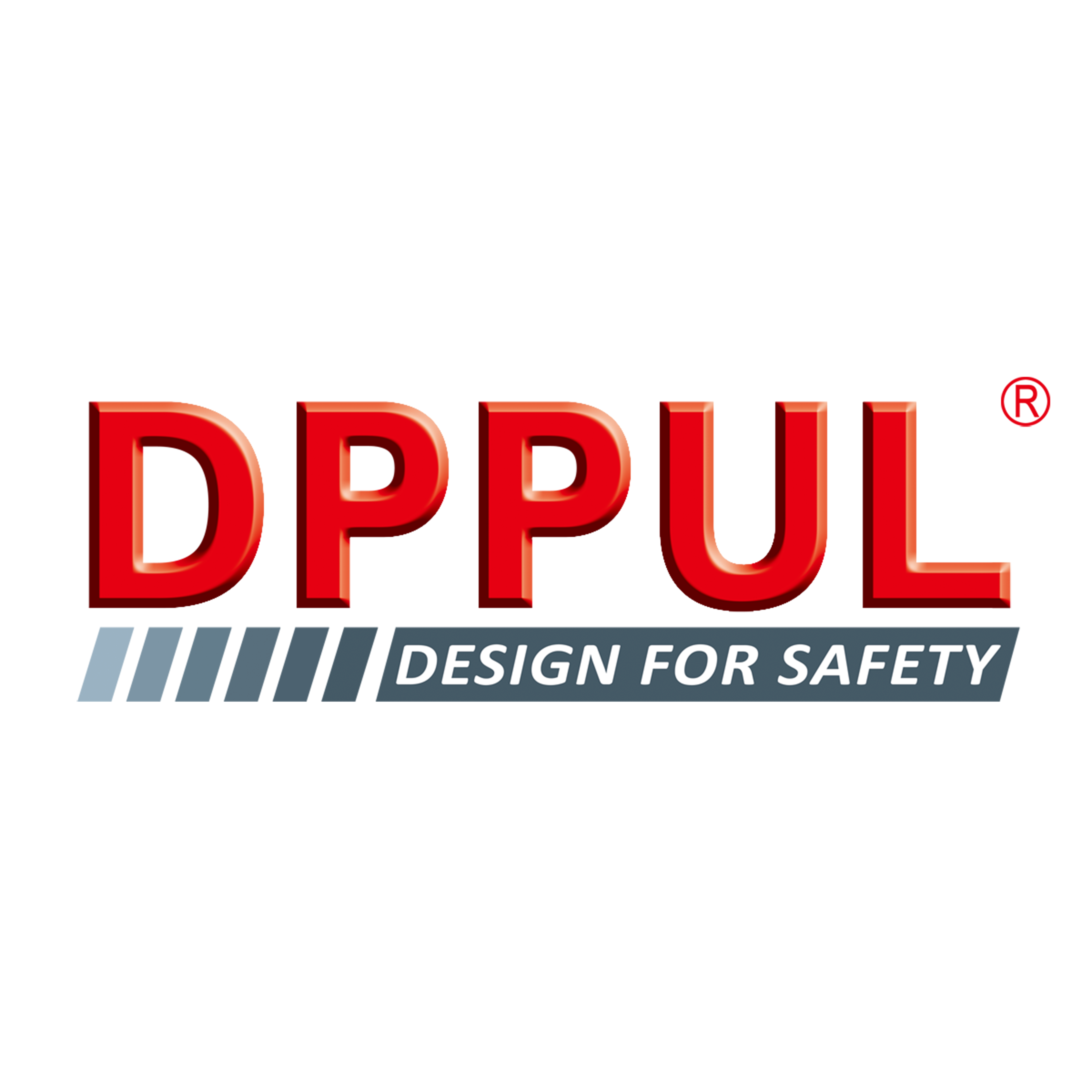 DPPUL IMP.&EXP. CO., LTD. ZHUHAI
