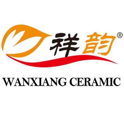 JINAN WANXIANG TRADE CO.LTD