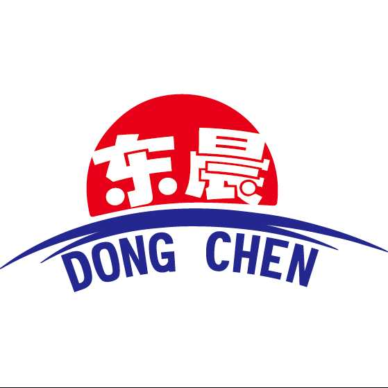 TONGJIANG DONGCHEN IMPORT AND EXPORT CO., LTD