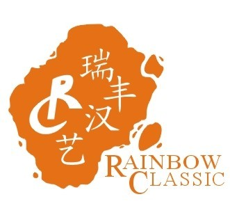 RAINBOW CLASSIC TEXTILE CO.,LTD.
