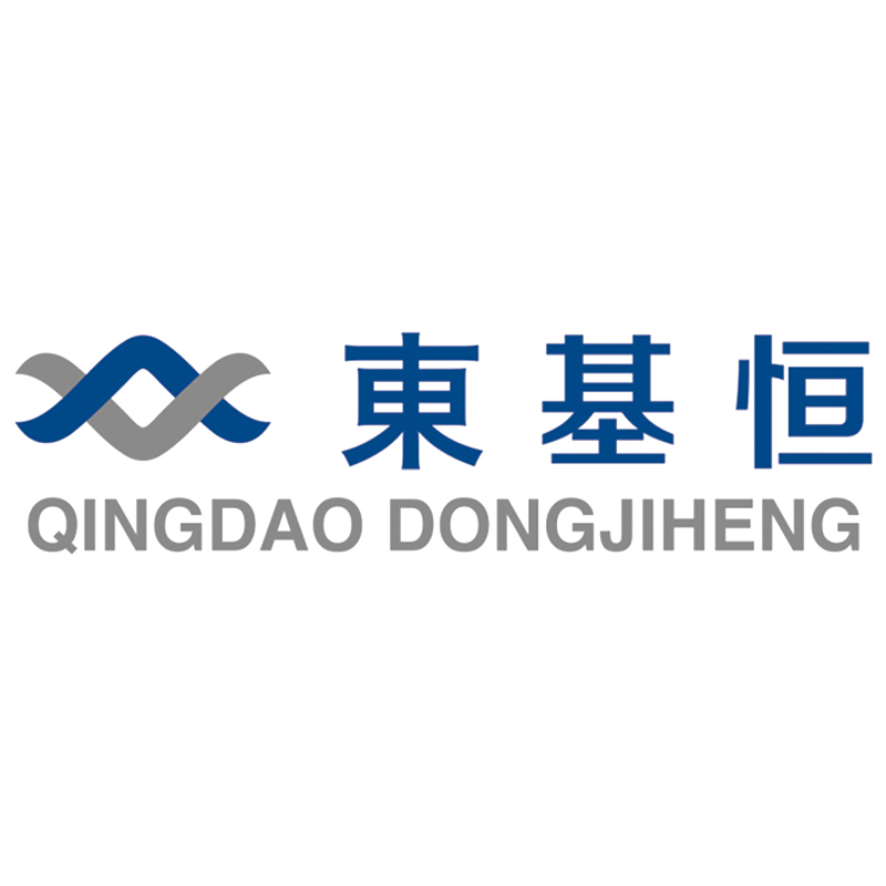 QINGDAO DONGJIHENG TRADE CO.,LTD.