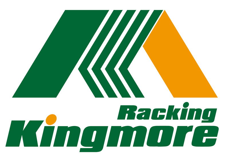 Nanjing Kingmore Logistics Equipment Manufacturing Co.,Ltd