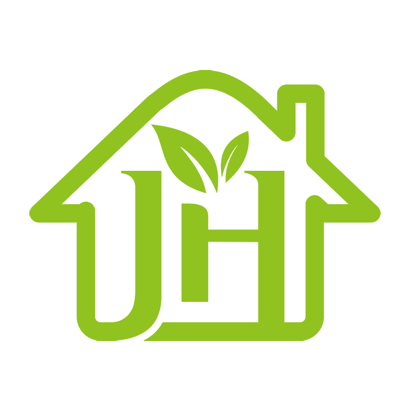 LI PU HUA JIA HOUSEWARES CO., LTD.