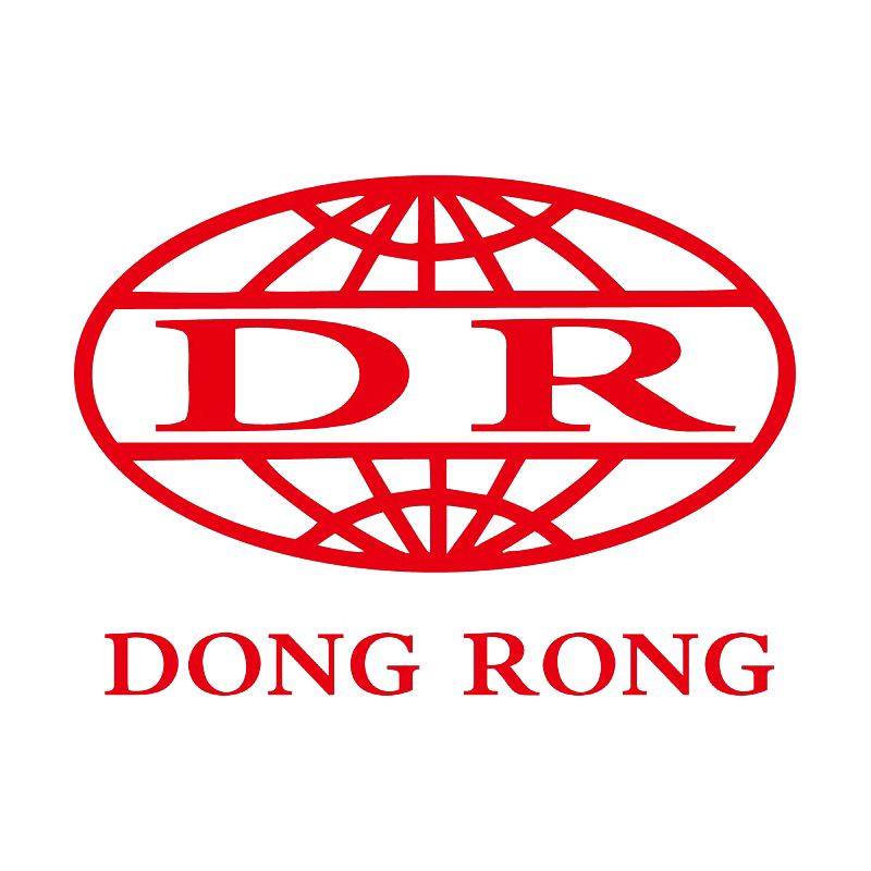 Zhangzhou Dongrong Import & Export Co., Ltd.