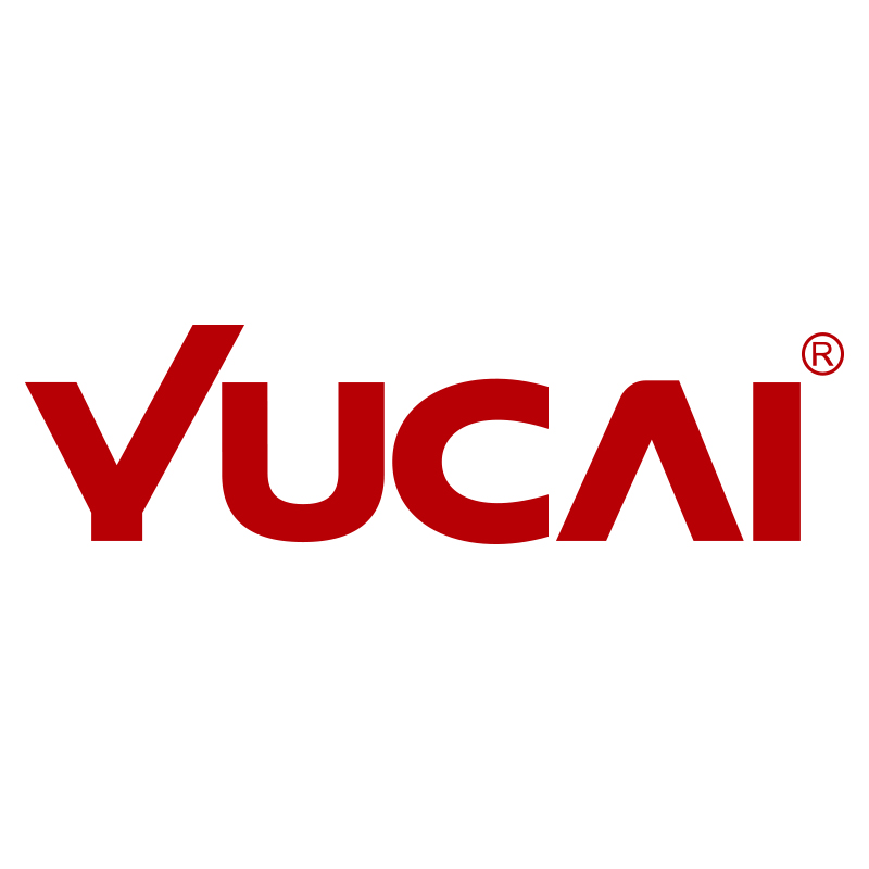 YUCAI HOLDING GROUP STOCK CORPORATION CO.,LTD.