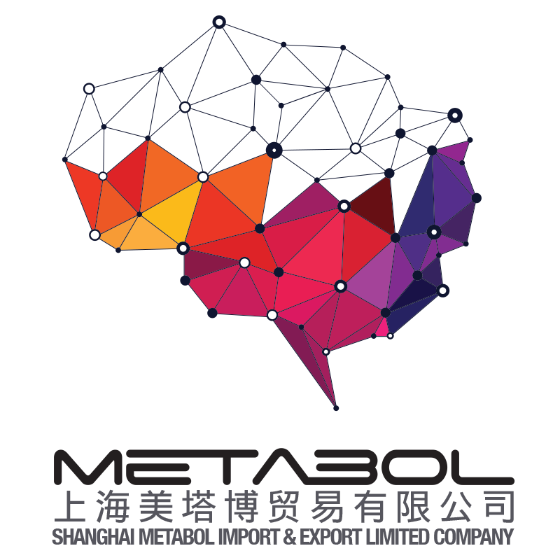 Shanghai Metabol Import & Export Limited Company