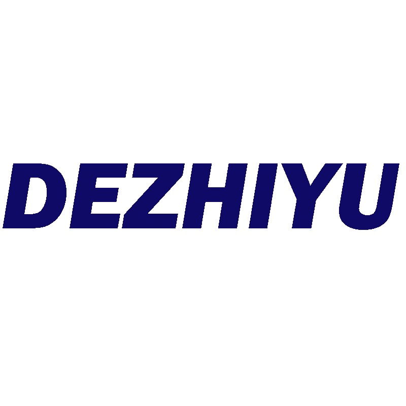 Hebei DeZhiYu Hardware product CO,.LTD