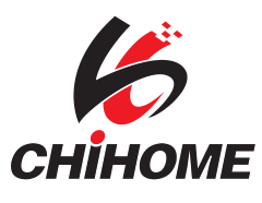Hefei Chihome Electrical Co.,Ltd