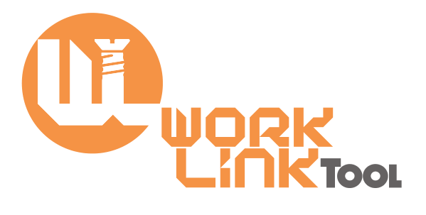 SHANGHAI WORKLINK TOOLS CO., LTD.
