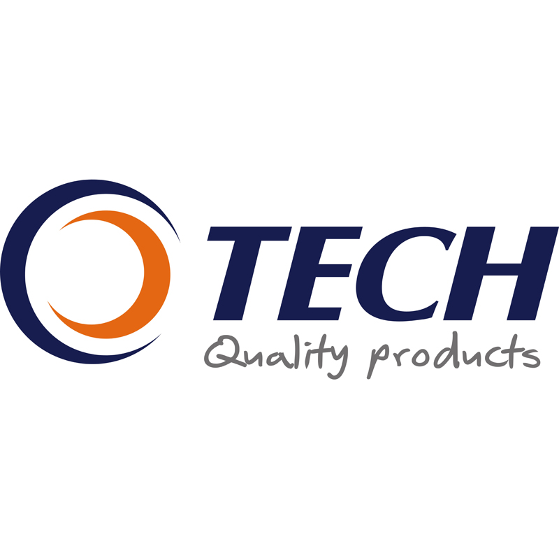 O-TECH (SHANGHAI) INC