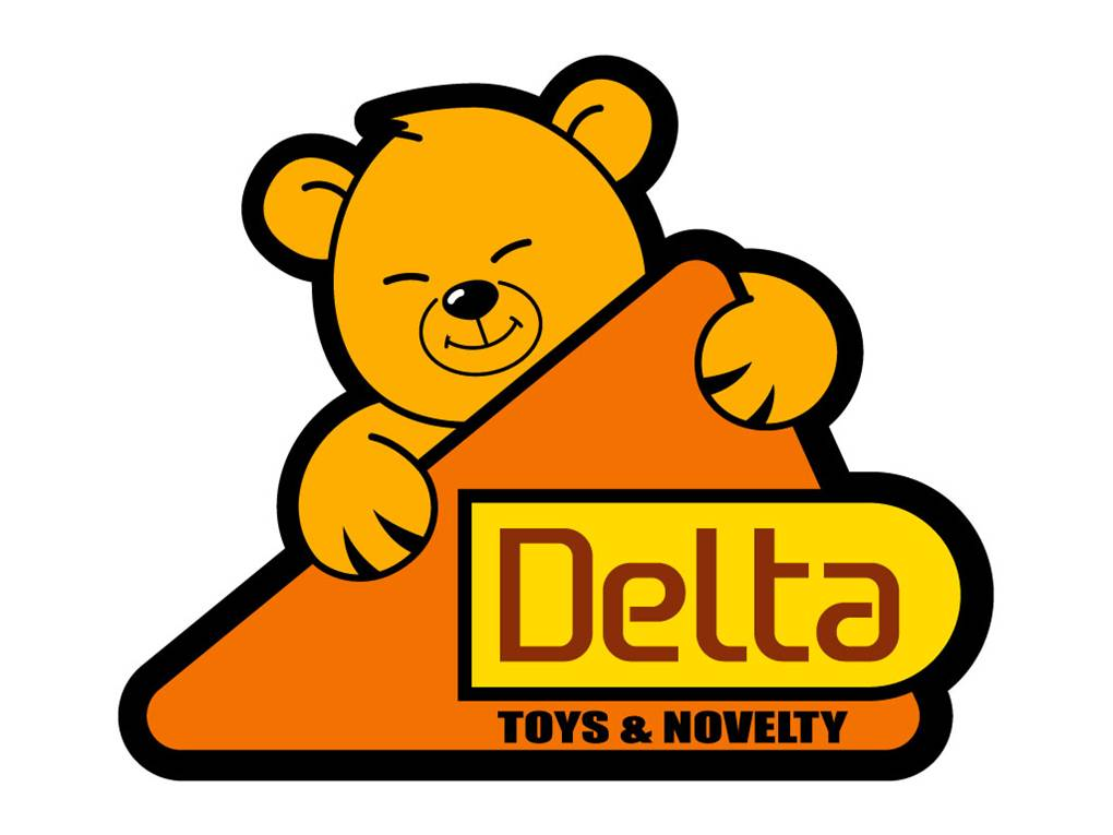 NANJING DELTA TOYS & NOVELTY CO., LTD.