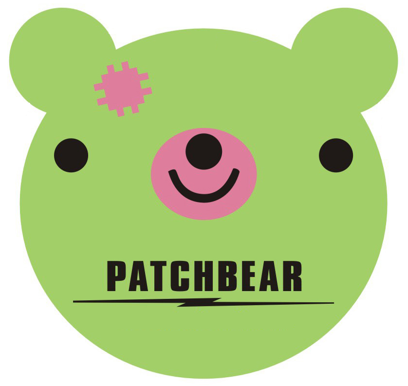 NANJING PATCHBEAR ARTS & CRAFTS CO., LTD