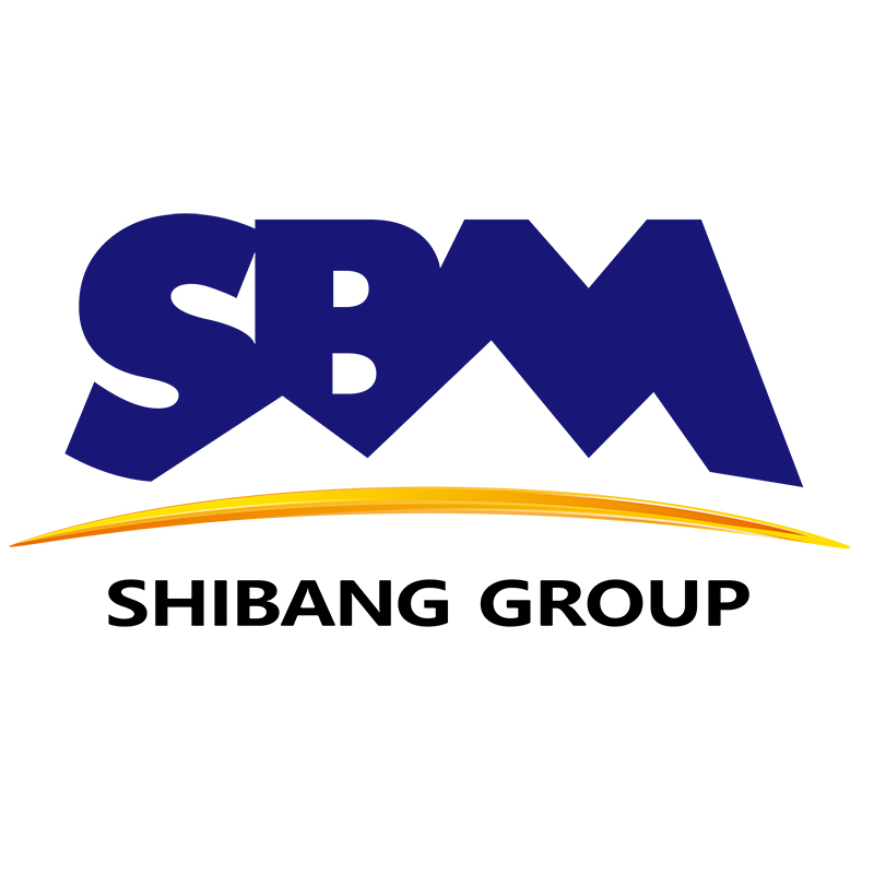 Shanghai Shibang Machinery Sales Co.,Ltd.