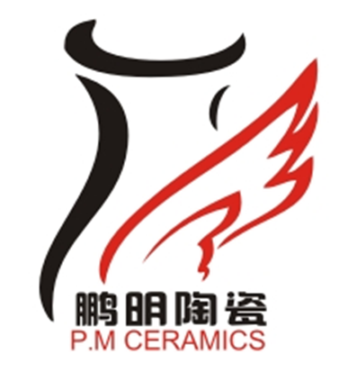 DEHUA PENG MING CERAMICS CO.,LTD