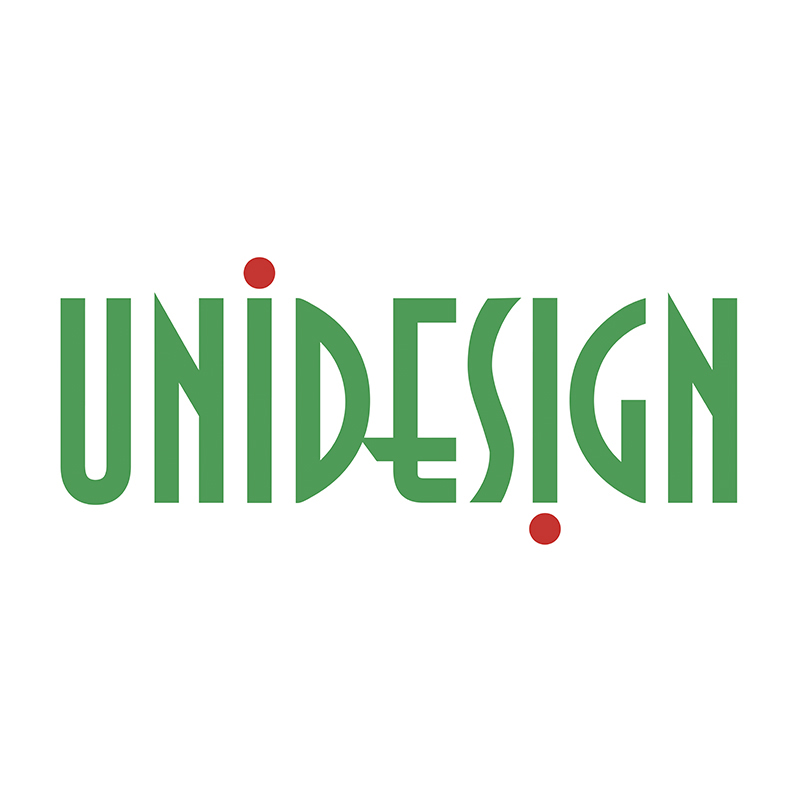 UNIDESIGN CO.,LTD.