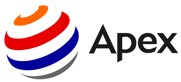 DALIAN APEX INTERNATIONAL TRADING CO.,LTD