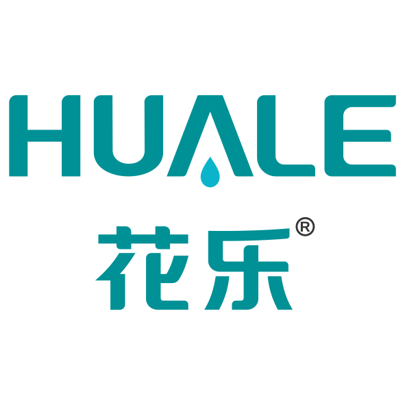 ZHEJIANG HUALE TECHNOLOGY CO.,LTD