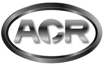 ACR(CHINA) INC