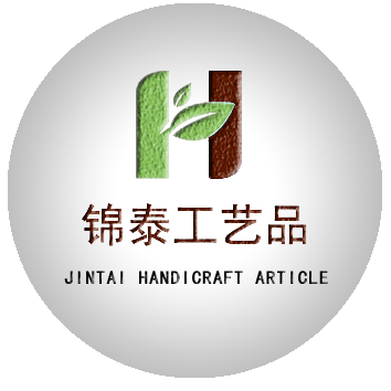 LANGXI JINTAI HANDICRAFT ARTICLE CO., LTD
