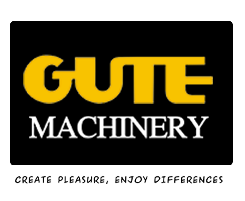 CHENGDU GUTE MACHINERY WORKS CO.,LTD