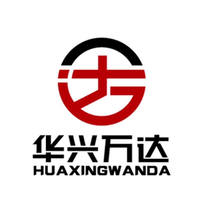 Chaoyang Huaxing Wanda Tyre Co., Ltd