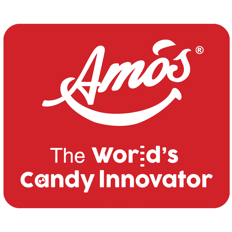 SHENZHEN AMOS SWEETS & FOODS CO, LTD