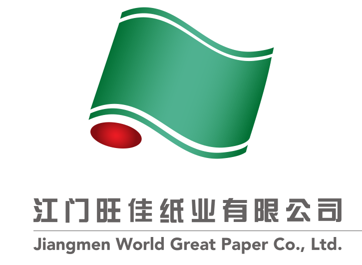 JIANGMEN WORL.D GREAT PAPER., LTD.