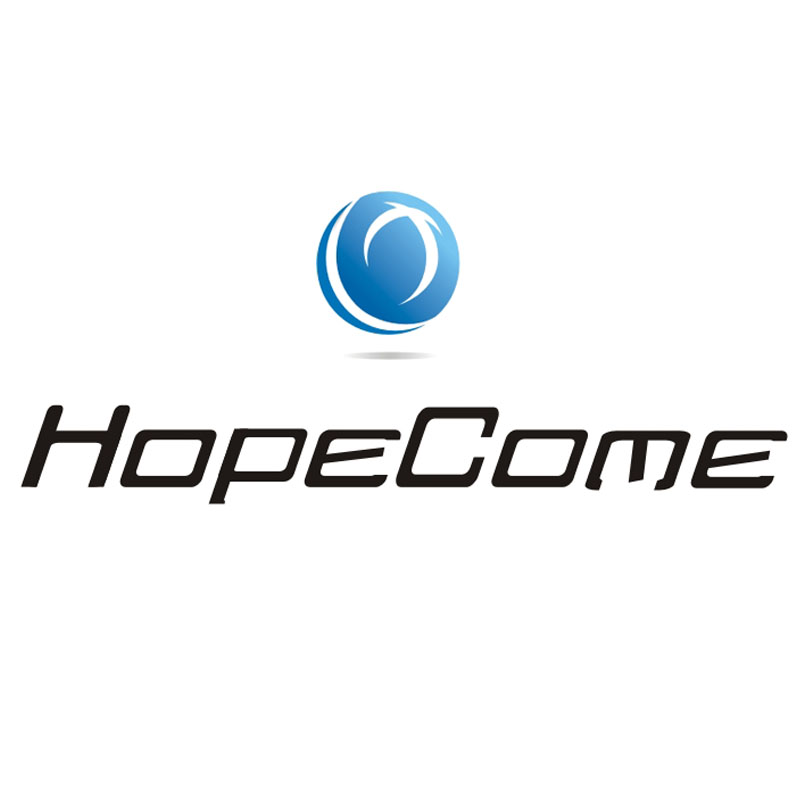 QUANZHOU HOPECOME ELECTRONIC CO., LTD.