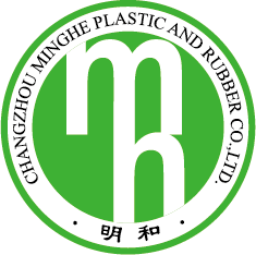 CHANGZHOU MINGHE PLASTIC AND RUBBER CO.,LTD.