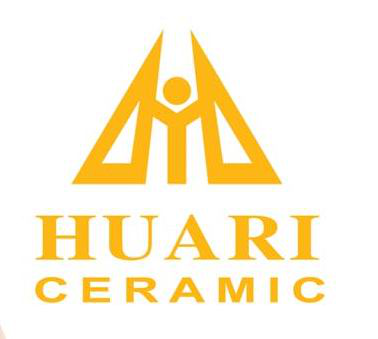HUNAN HUARI CERAMIC INDUSTRY CO.,LTD