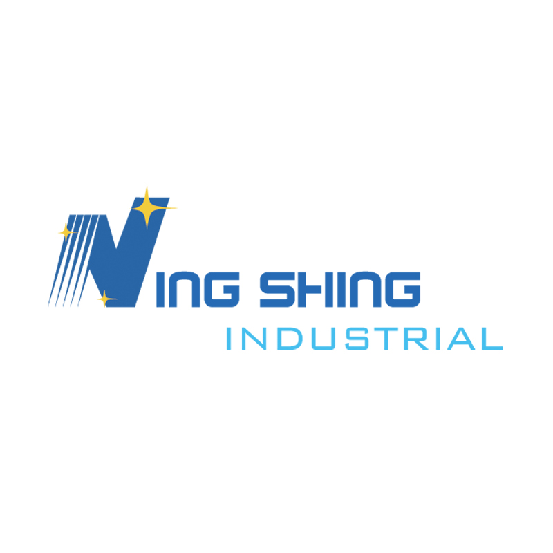NINGBO NINGSHING INDUSTRIAL CO.,LTD.
