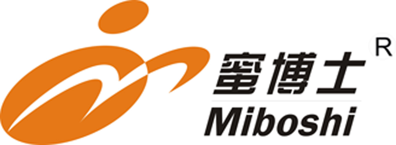 Guangxi Miboshi Honey CO.,LTD.