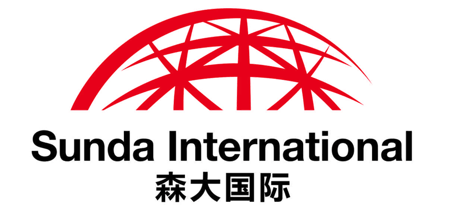 Guangzhou Sunda International Trading Co.,Ltd