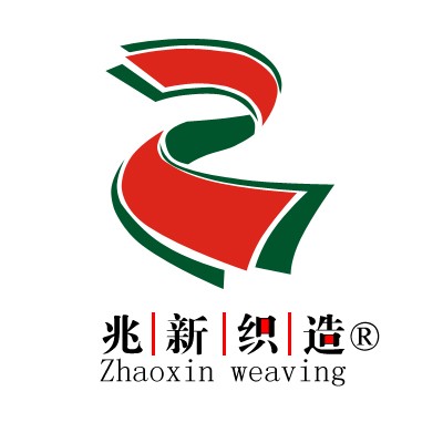 Zhejiang Zhaoxin Textile SCI-TECH Co.,Ltd