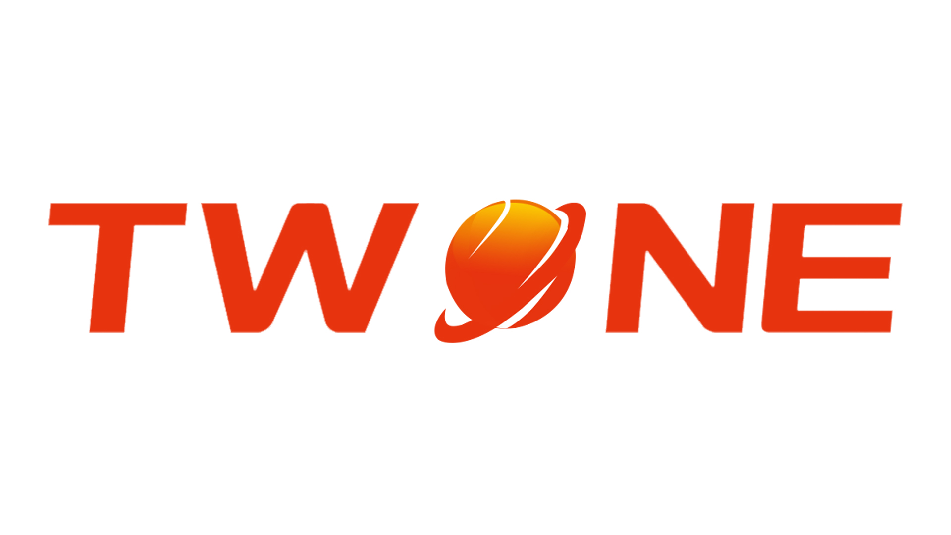 FUJIAN TWONE ELECTRICAL MACHINERY CO.,LTD