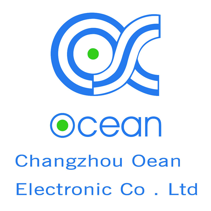 CHANGZHOU OCEAN IMP. & EXP.CORP.,LTD.