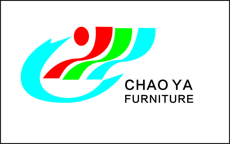 ANJI CHAOYA FURNITURE CO.,LTD.