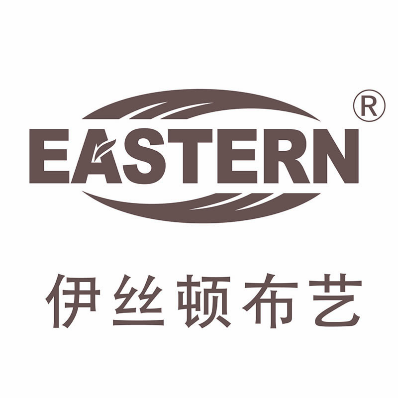 hangzhou eastern fabric co., ltd