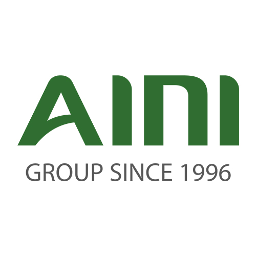 Guangdong Aini Intelligent Household Electrical Appliance Manufacturing Co., Ltd