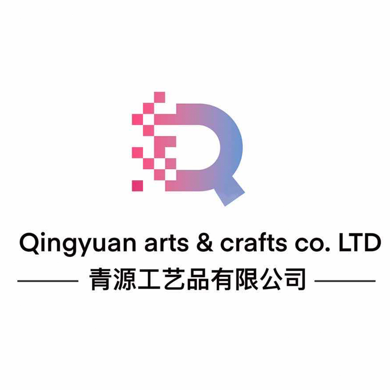 LINSHU QINGYUAN ARTS&CRAFTS CO.,LTD