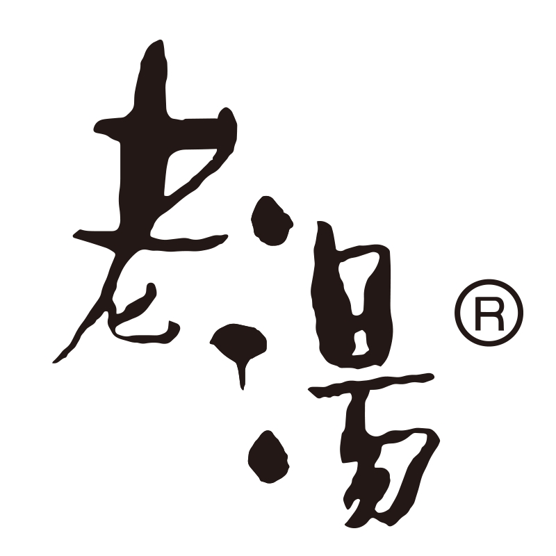 Liaoning Laotang household items Co.,ltd