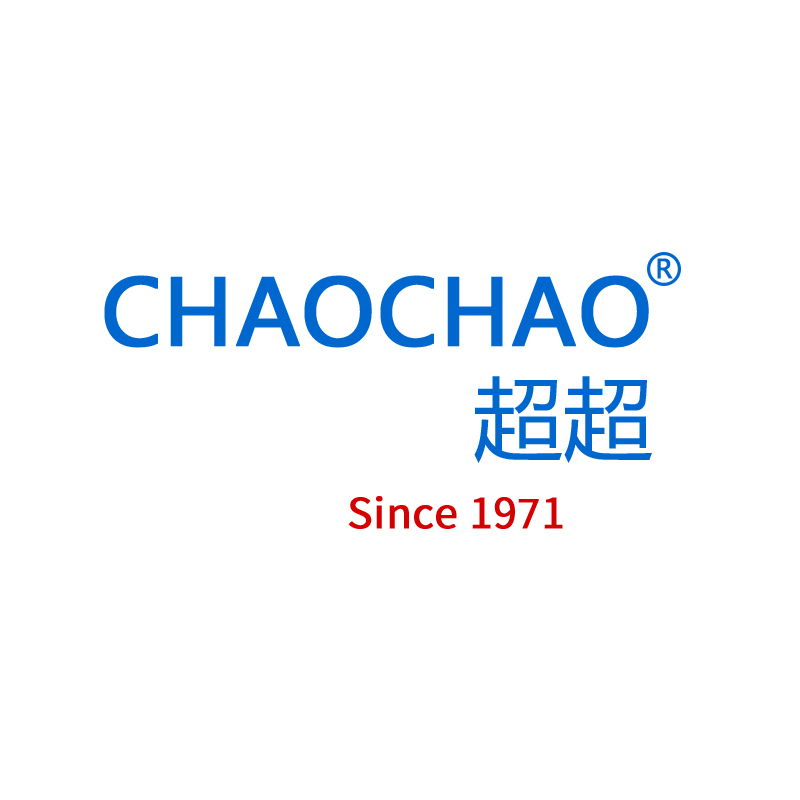 ZHEJIANG CHAOCHAO SAFETY VALVE MANUFACTURING CO.,LTD.