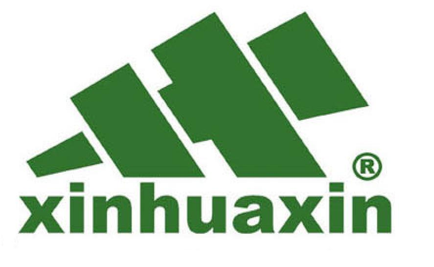 HENAN PROVINCE XINHUAXIN COTTON WEAVING CO.,LTD
