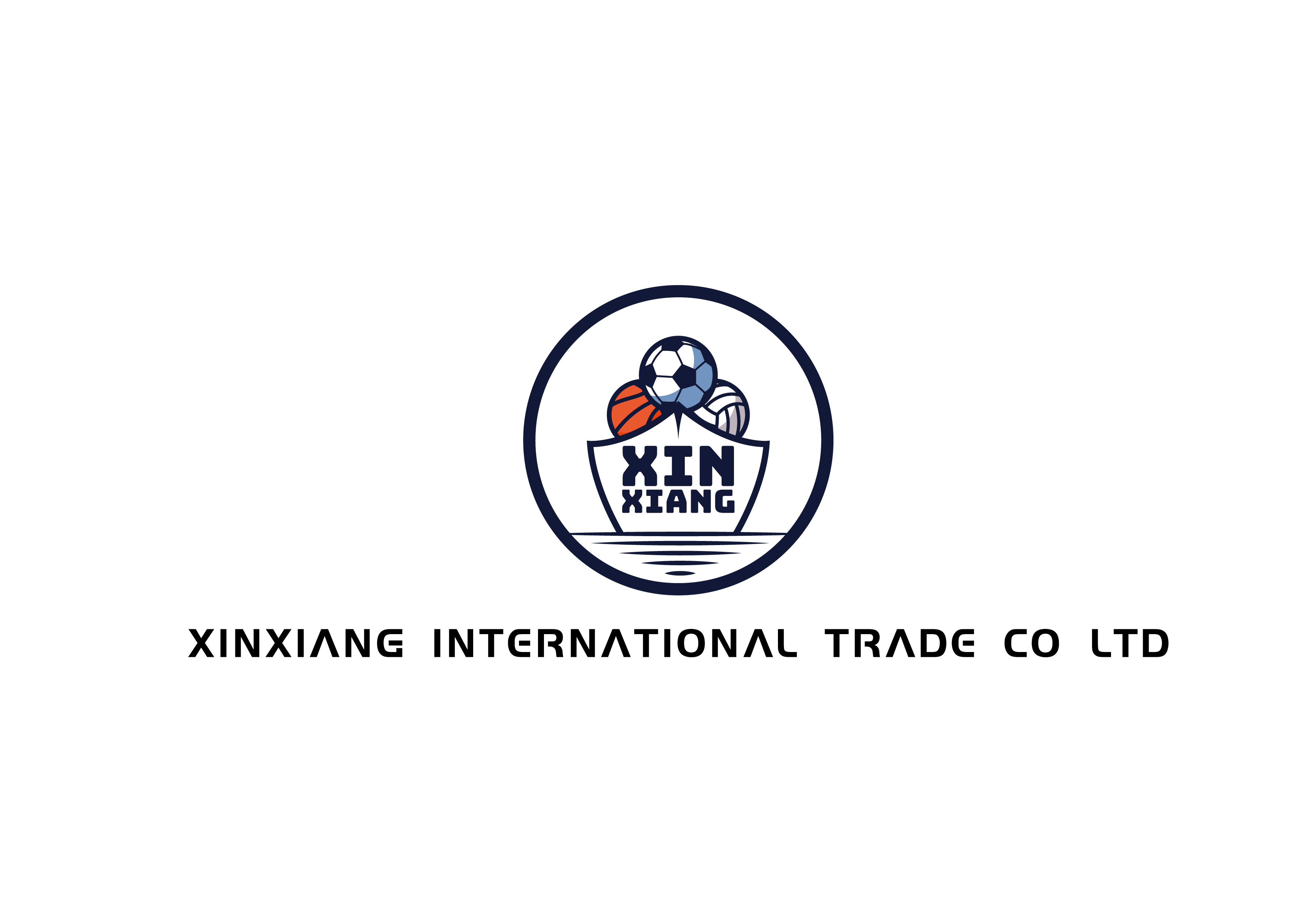 CANGZHOU XINXIANG INTERNATIONAL TRADE CO.,LTD.