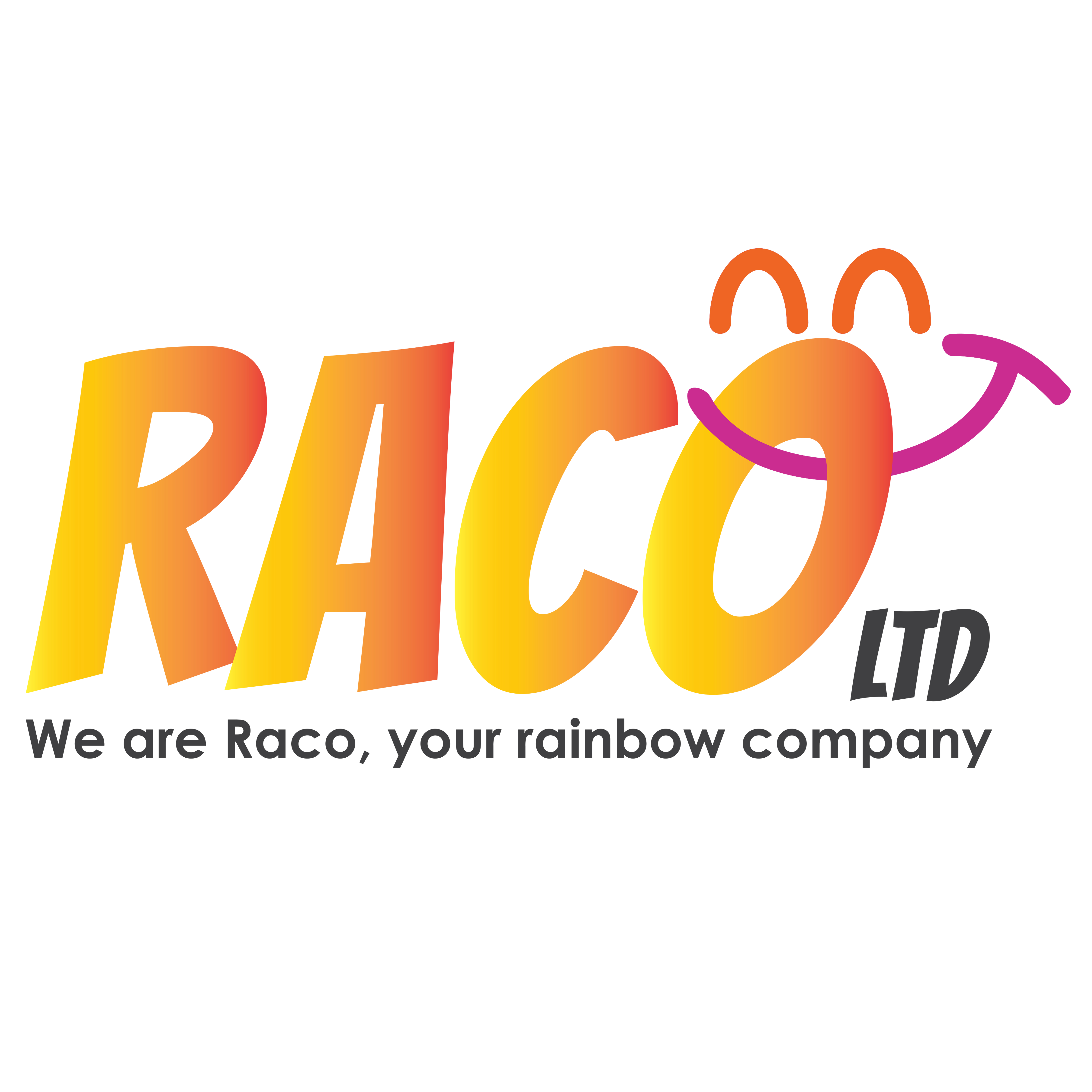 Hunan Raco Enterprises Co.,Ltd