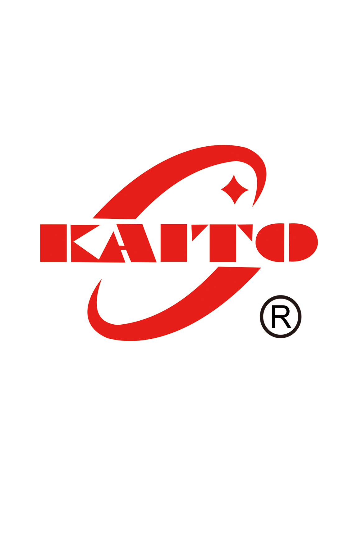 changzhou changchai group kaito electricity machinery co., ltd