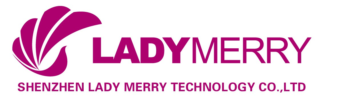starry electronic technology(shenzhen)co.,ltd