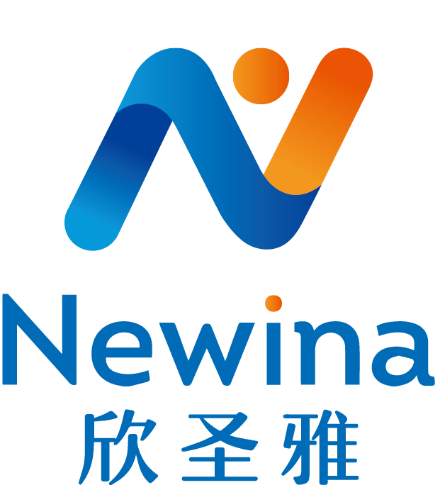 QINGDAO NEWINA INTERNATIONAL CO.,LTD