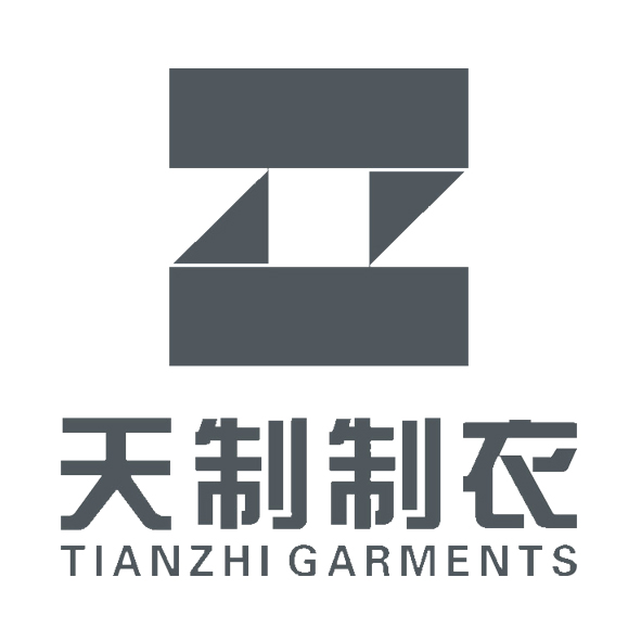 DALIAN TIANZHI GARMENTS MANUFACTURE CO.,LTD